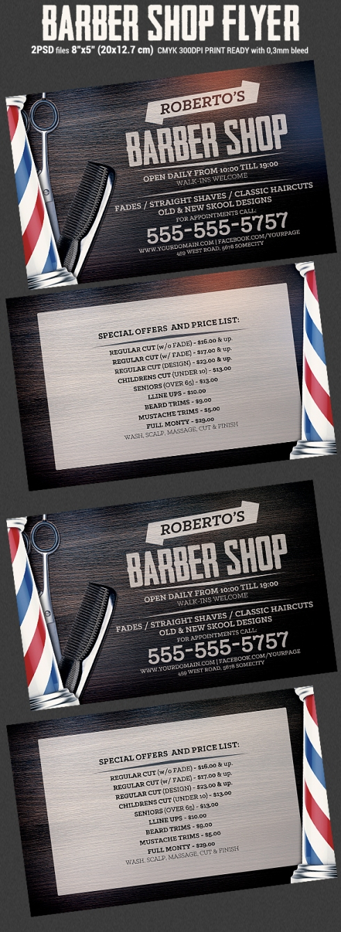 barber-shop-flyer-template-preview