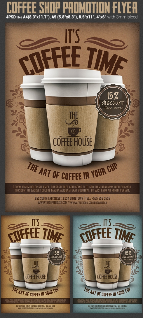 coffee-shop-promotion-flyer-template-preview
