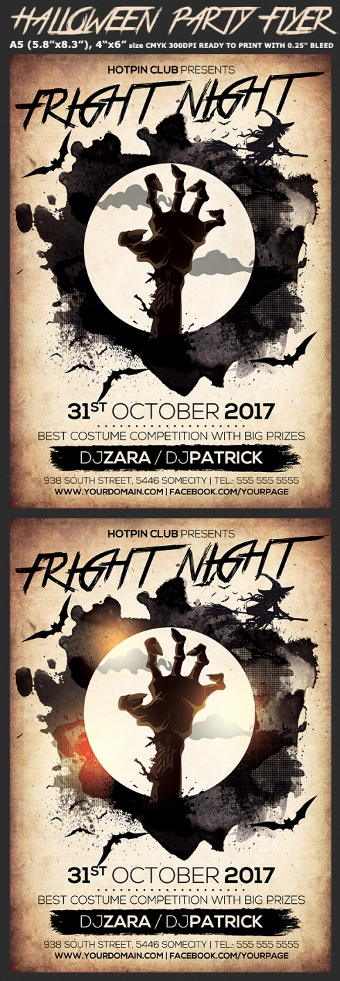 halloween-bash-party-flyer-template-pr