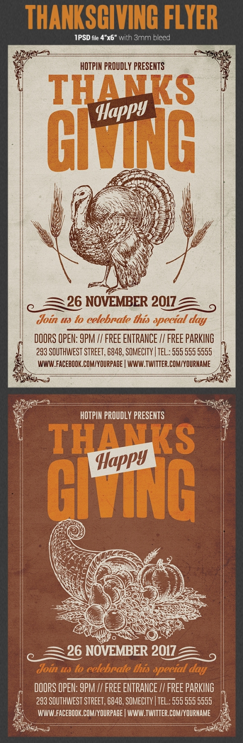 thanksgiving-flyer-template-preview