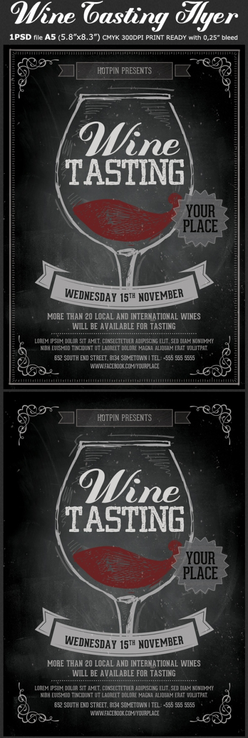 wine-tasting-wine-bar-flyer-template-preview