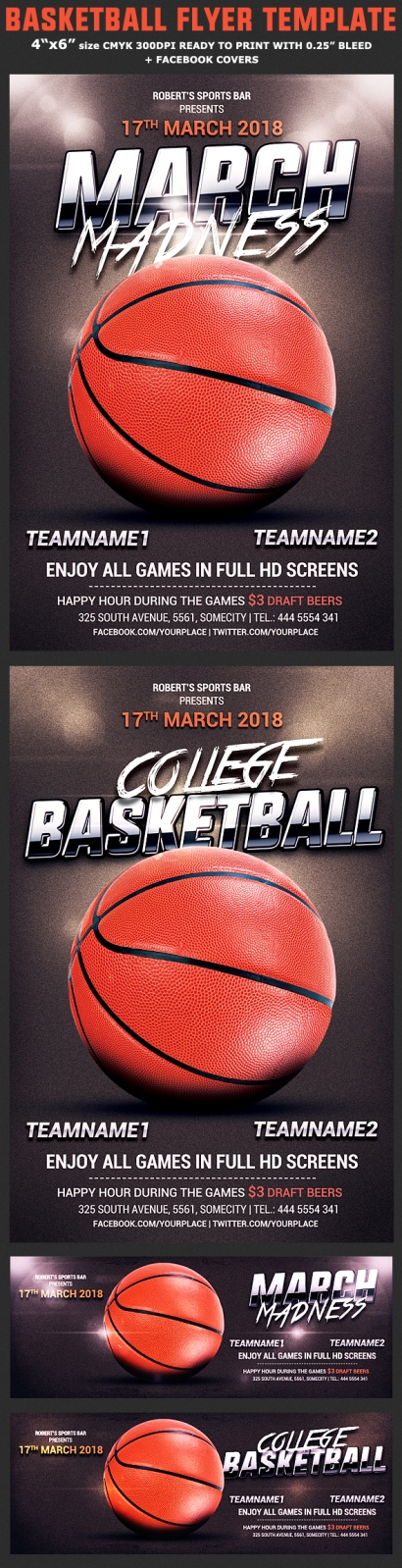 basketball-flyer-template-preview