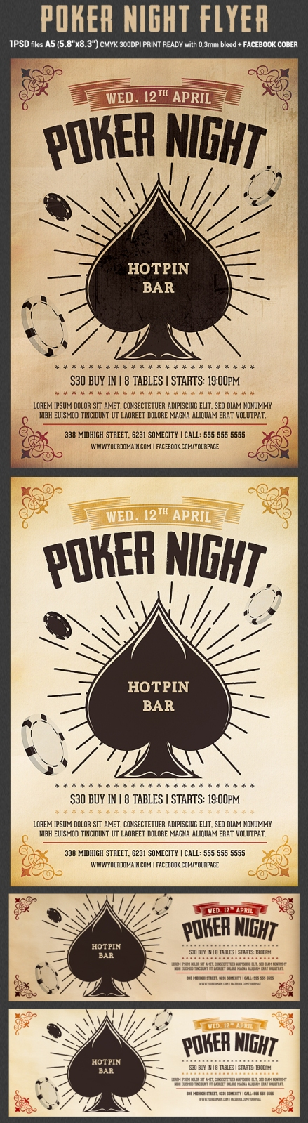 poker-night-flyer-template-preview
