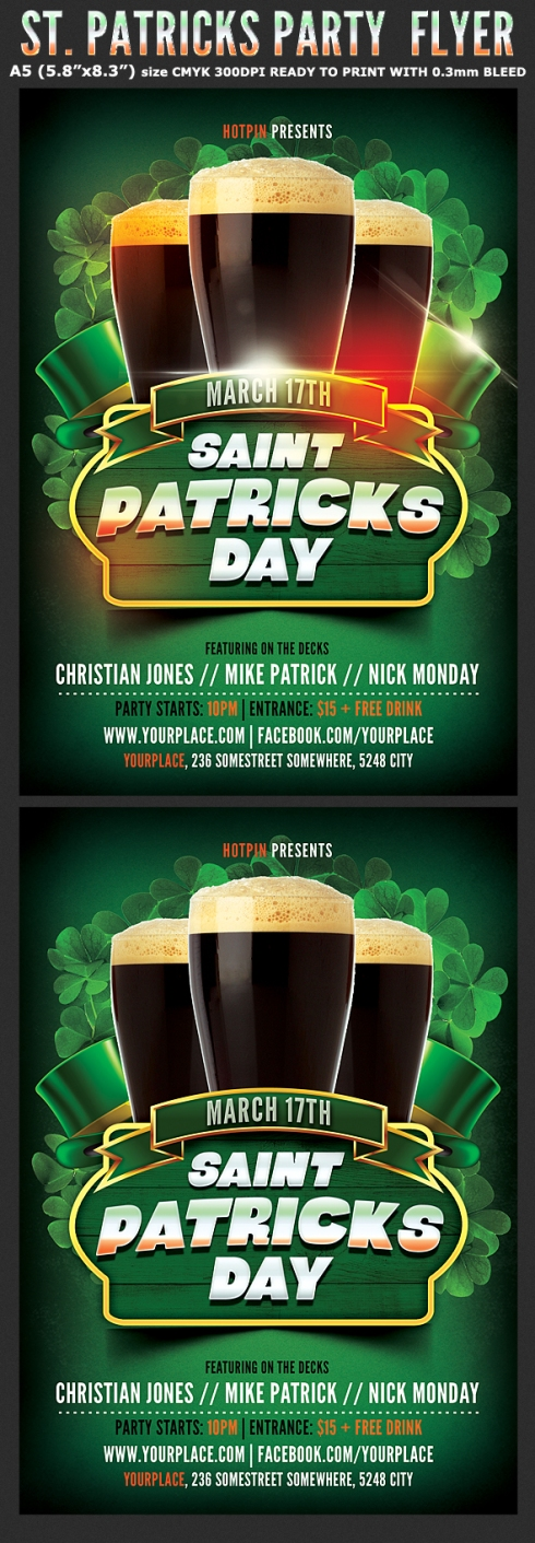 saint-patricks-day-party-flyer-template-preview