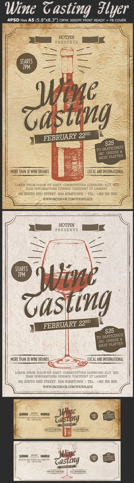 wine-tasting-flyer-template-preview