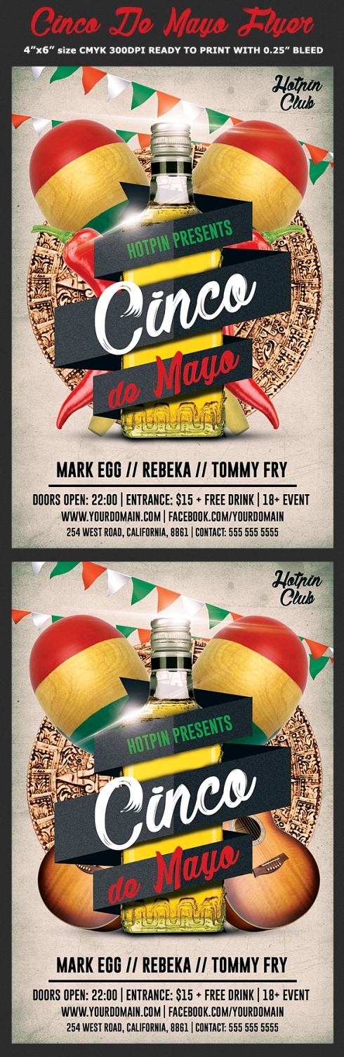 Cinco-de-Mayo-Flyer-Template-Preview