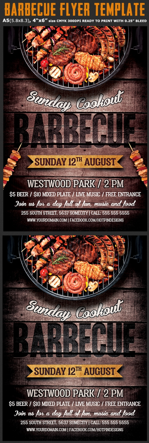 Barbecue-bbq-Flyer-Template-Preview