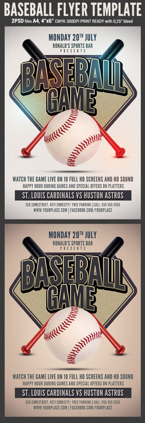 Baseball-Game-Flyer-Template-preview