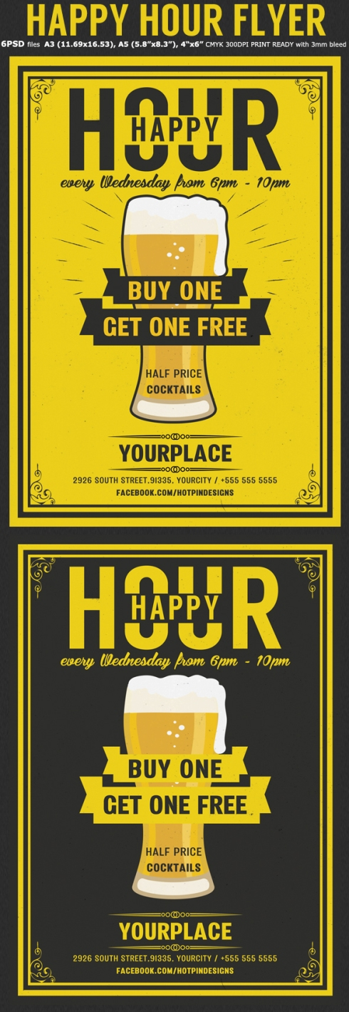 Beer-Happy-Hour-Flyer-Template-pr