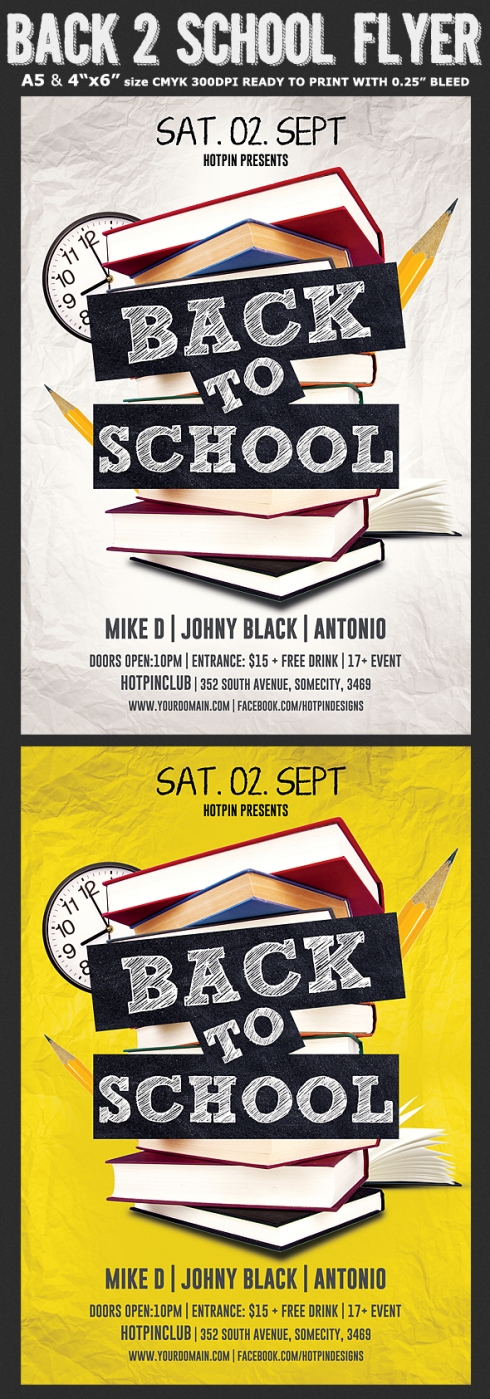 Back-To-School-Flyer-Template-Preview