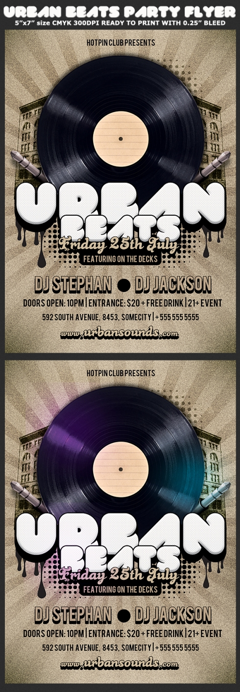 Urban-Beats-Party-Flyer-Template-pr