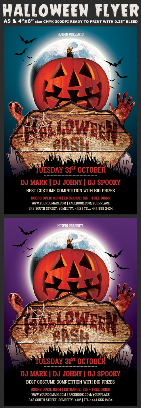 Halloween-Party-Flyer-Template-Preview