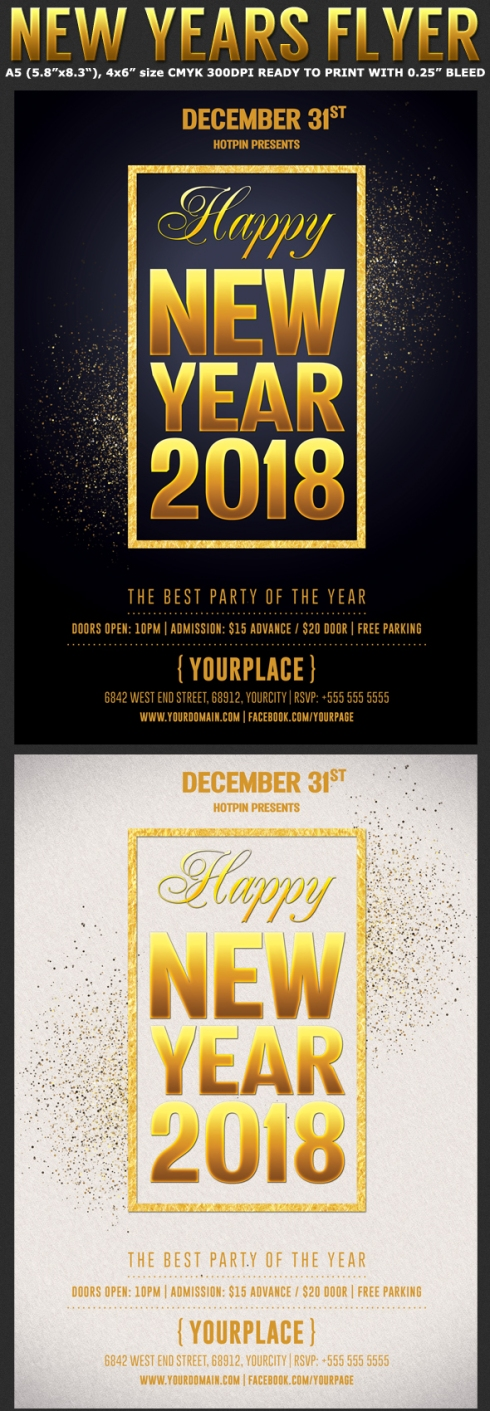 New-Year-Eve-Party-Flyer-Template-Preview