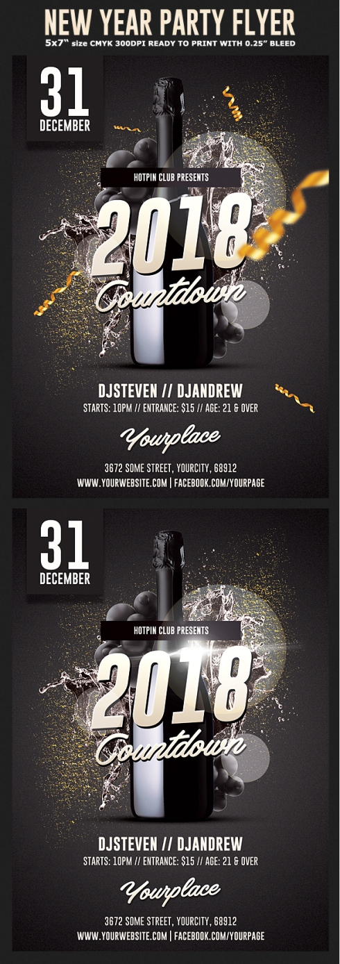 Nye-New-Year-Party-Flyer-Template-Preview