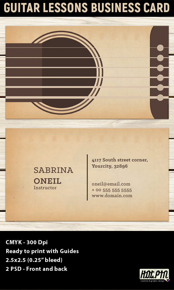 Guitar-Lessons-Business-Card-Template-PREVIEW