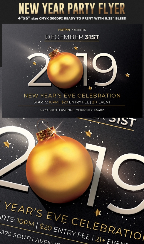 Nye-Invitation-Flyer-Template-Preview
