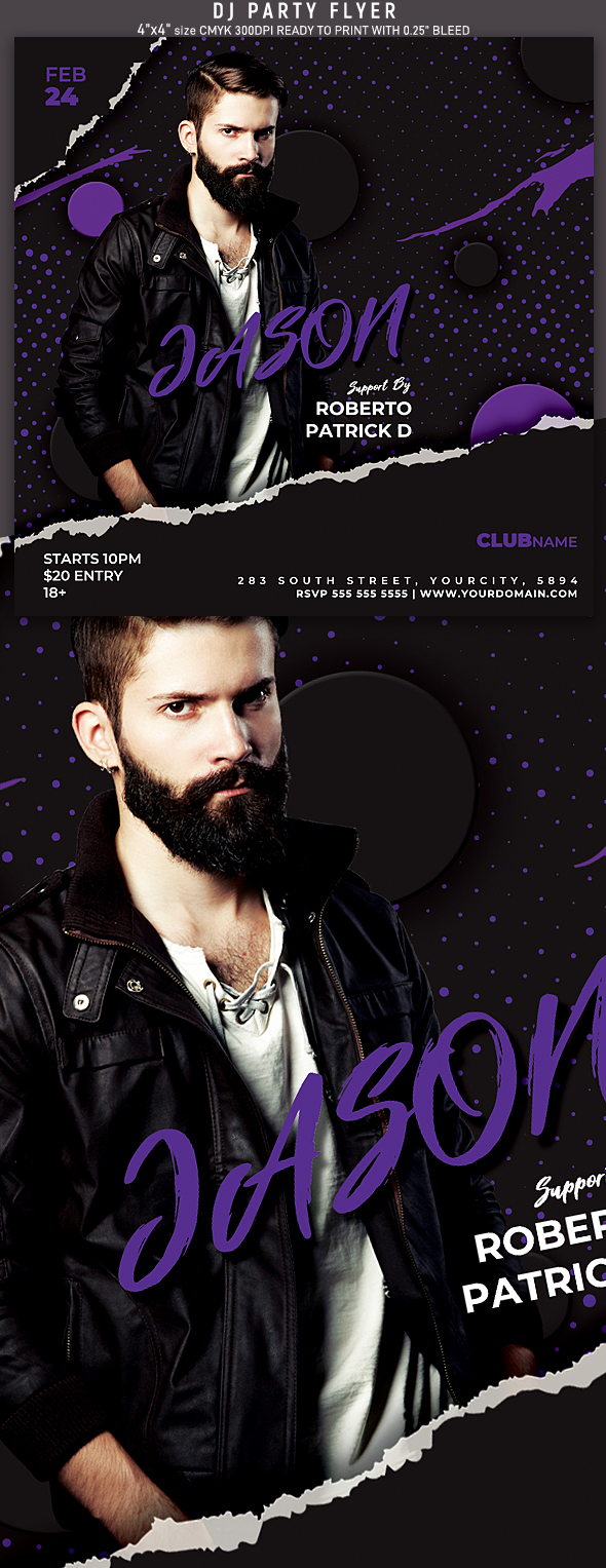 Dj-Flyer-Template-Preview