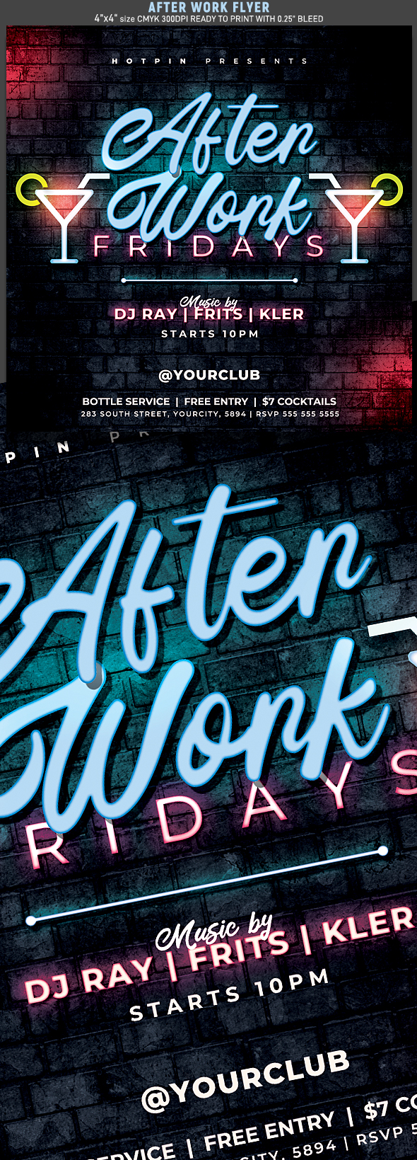 After-Work-Party-Flyer-Template-Preview