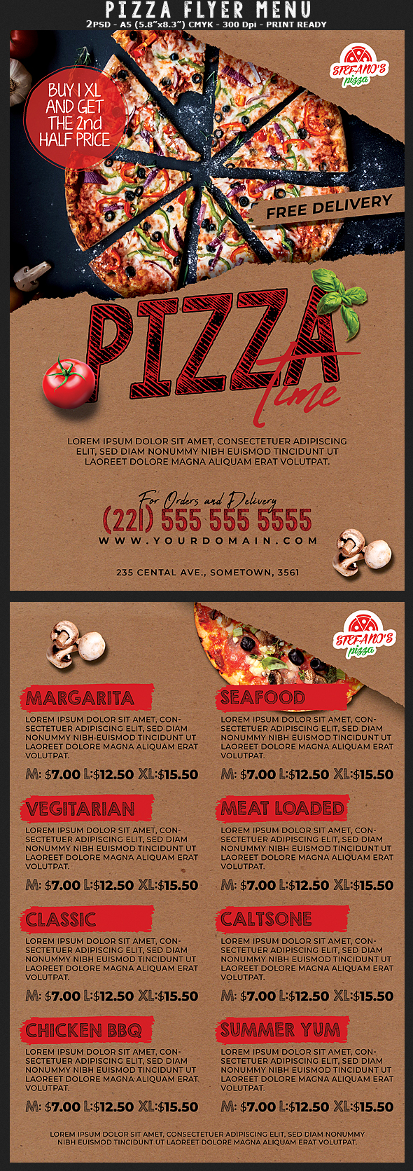 Pizza-Promotion-Flyer-Menu-preview