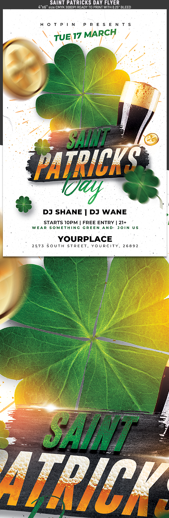 Saint-Patricks-Day-Flyer-Template-Preview