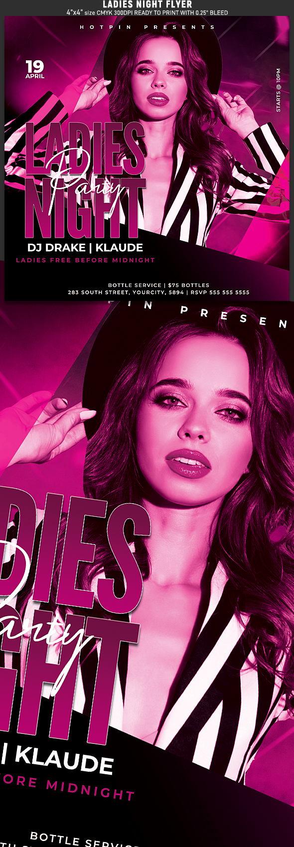 Ladies-Night-Party-Flyer-Template-Preview